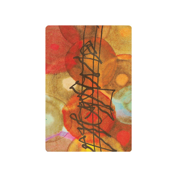 Osho-Zen-Tarot-7