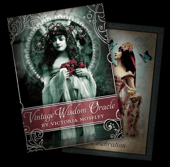 vintagewisdom-cover