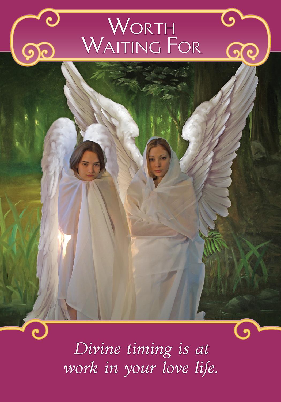 romance_angels43
