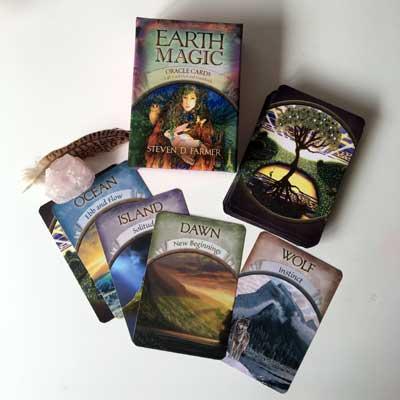 Earth-Magic-Oracle-Cardspoi