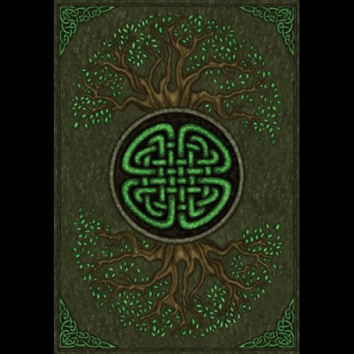 orakul-mudrost-zemli-earth-wisdom-oracle-06-500x500