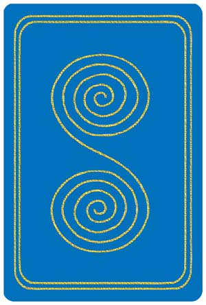SPT78_7