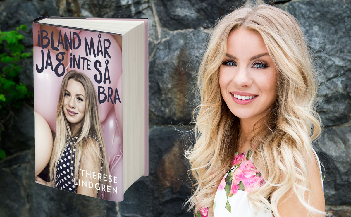 Therese-Lindgren-bok