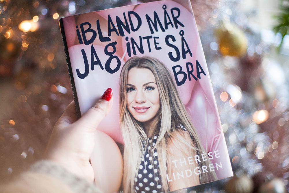 Therese-Lindgren-Ibland-mår-jag-inte-så-bra