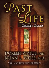 9781401943677_200x_past-life-oracle-cards
