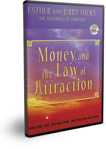 254_MONEY_AND_THE_LAW_OF_ATTRACTION_3