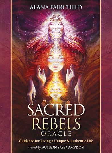 sacred_rebels_oracle