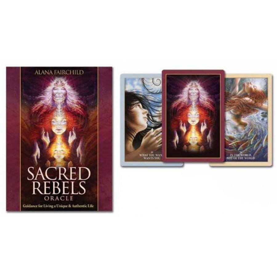 sacred-rebels-oracle-cards-900x900