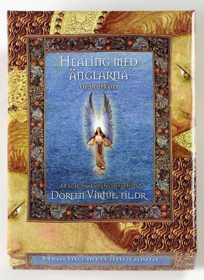 healing-med-anglarna-orakelkort9789197938556