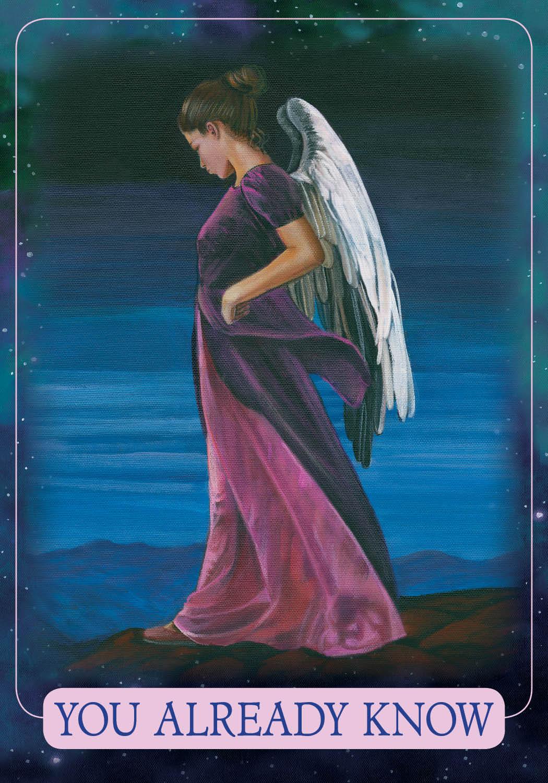indigo_angel_cards39
