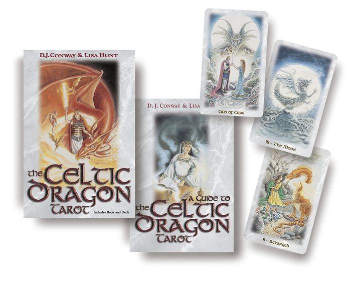 celtic-dragon-tarot-kit-11