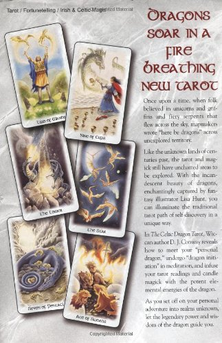 celtic-dragon-tarot-kit-back-3