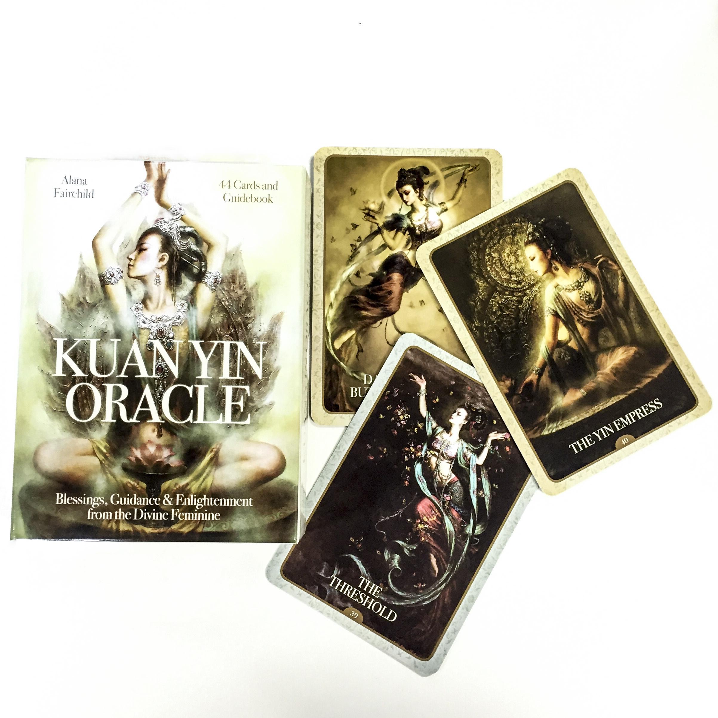 Cards-Kuan-Yin-Oracle