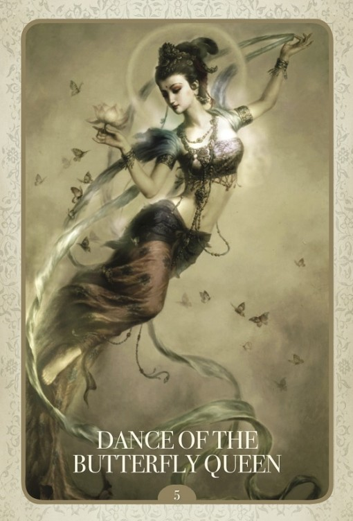 Dance-of-the-Butterfly-Queen-510x752