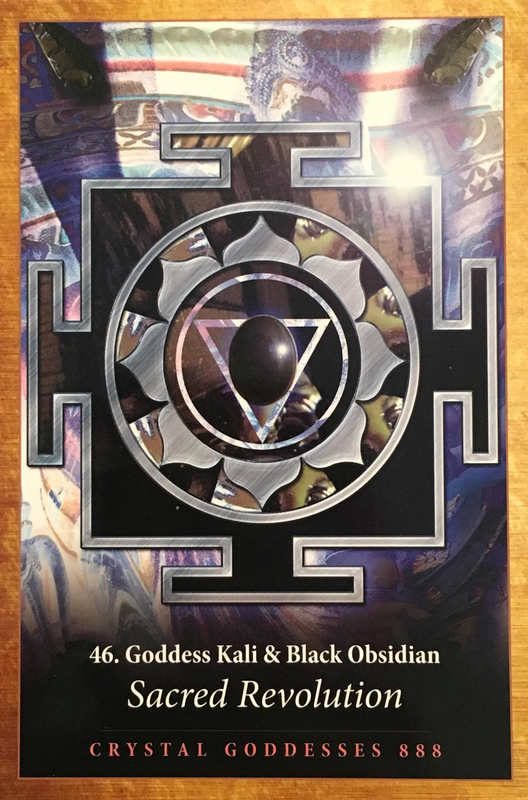 Crystal Mandala Oracle 9781572818422pic-7