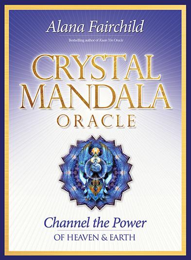 crystal_mandala_oracle