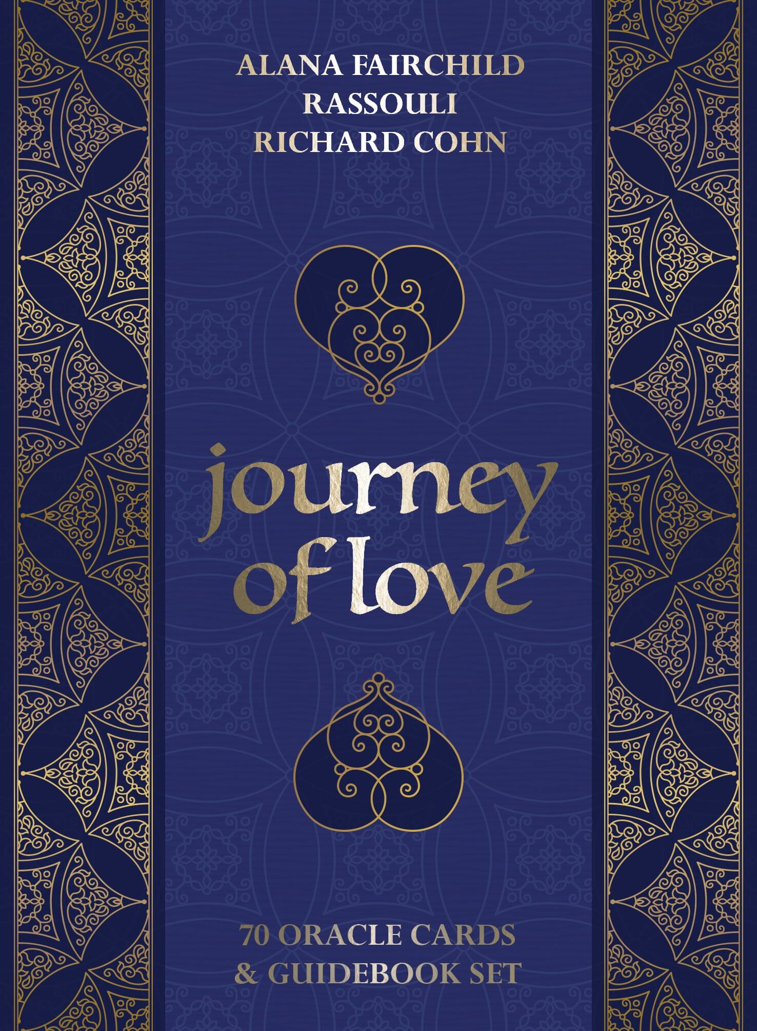 journey-of-love-oracle