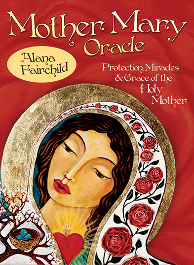 mother_mary_oracle_9781922161192