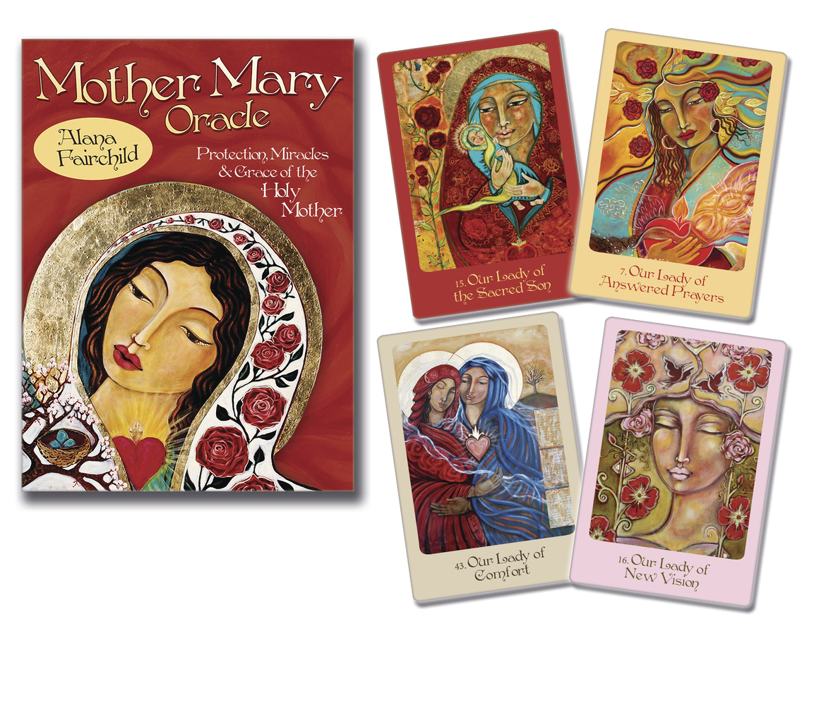 mother_mary_oracle_9781922161192_img12