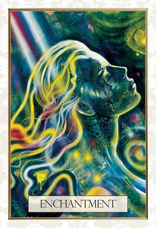 Universal Love Healing Oracle Cards 9780738742816 img5