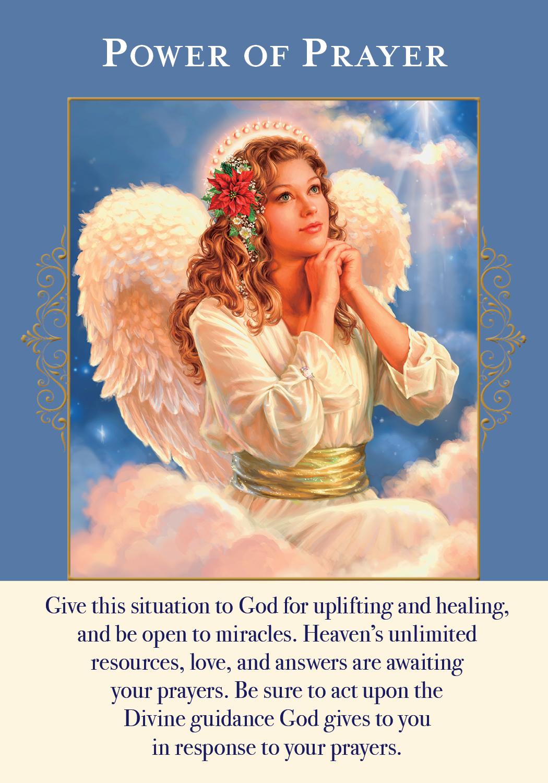 Angel of abundance 9781401944445Img-10