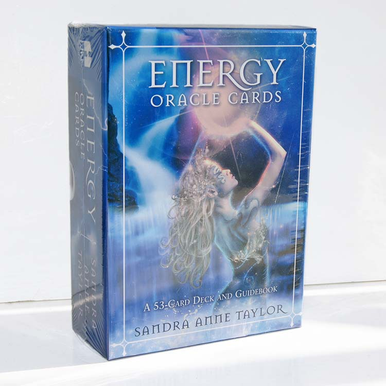EnergyOracleCards9781401940447front