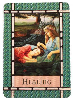 Healing-Angels-Oracle-Cards_9781561706396-Img1