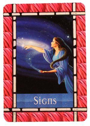 Healing-Angels-Oracle-Cards_9781561706396-Img2