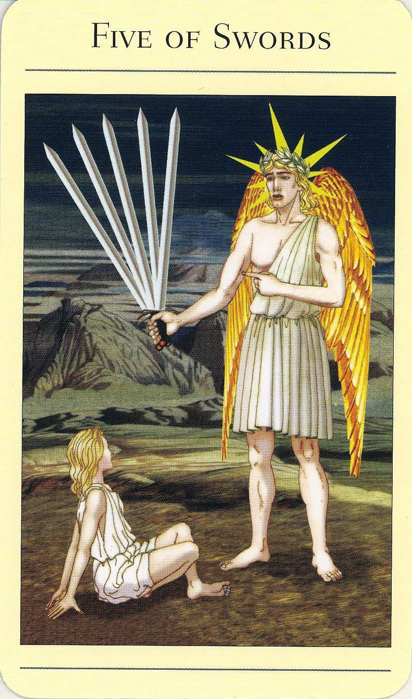 New-Mythic-Tarot-8