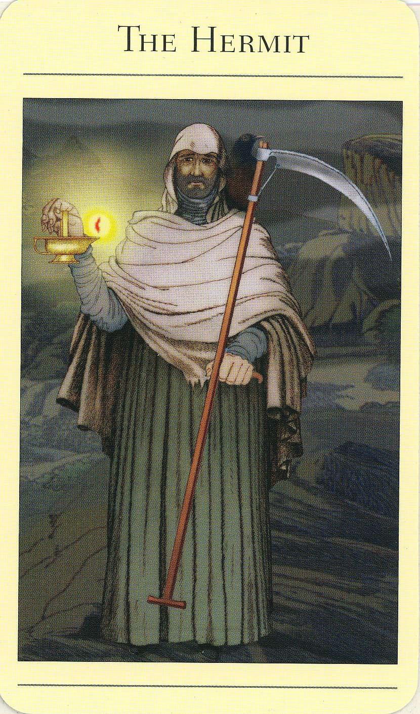 New-Mythic-Tarot-9