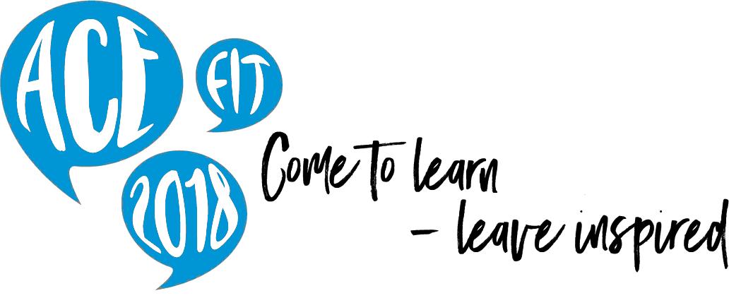 ACE logo med FIT vänster 150dpi_preview