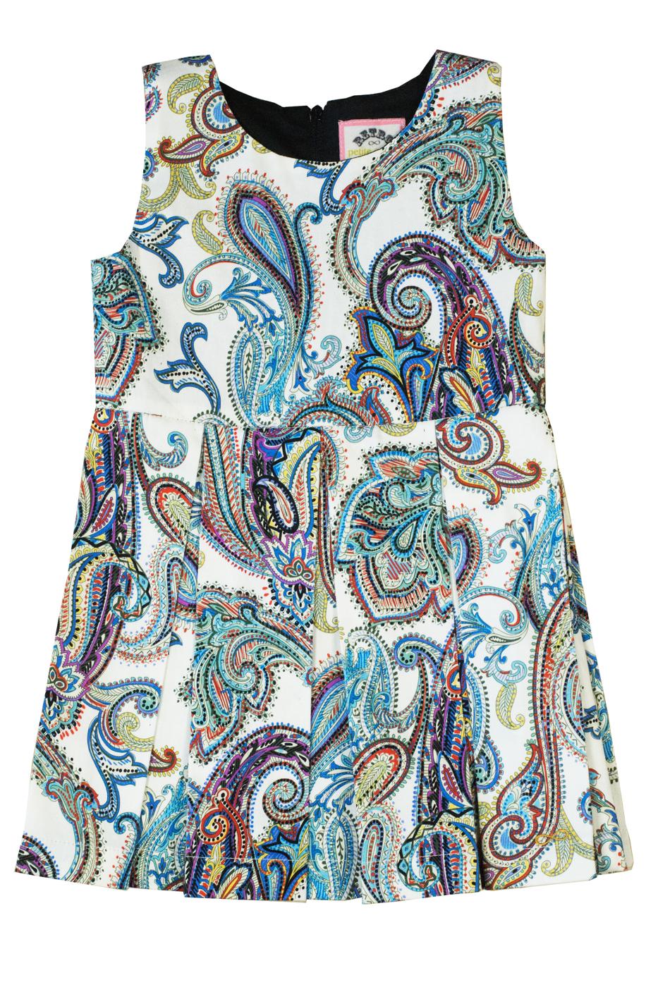 Klänning Pearl Dress