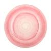 basic plate Light Pink