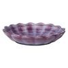 basic_oysterbowl_purple_medium_EPU368