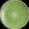 lace_platter_34cm_green_ESPQ13R
