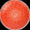 lace_platter_34cm_orange_ESPOR13R