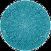lace_platter_34cm_ocean_ESPOC13R