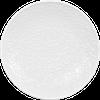 lace_platter_34cm_white_ESPK13R