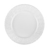 lace_plate_25cm_white_ESPK5