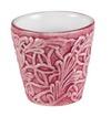 lace_espressocup_pink_ESPR265BR
