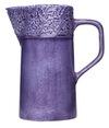 lace_jug_purple_ESP114CPU