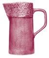 lace_jug_pink_ESP114CR