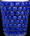 bubbles_mug_blue_EBO116AB