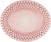 bubbles_plate_oval_20cm_lightpink_EBLR51CEB