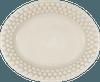 bubbles_plate_oval_20cm_sand_EBSA51CEB