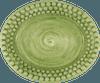 bubbles_plate_oval_20cm_green_EBQ51CEB