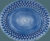bubbles_plate_oval_20cm_lightblue_EBOS51CEB
