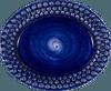 bubbles_plate_oval_20cm_blue_EBO51CEB