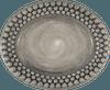 bubbles_plate_oval_20cm_grey_EBCZ51CEB