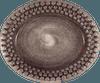 bubbles_plate_oval_20cm_plum_EBPL51CEB